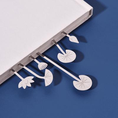 西湖礼物 | LOTUS<br>文创产品设计